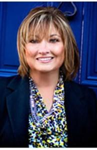 Carolyn Xifaras