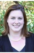 Stephanie Sugden