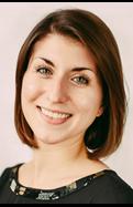 Christina Cordeiro