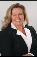 Suzanne Morrison
