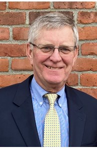 Mike McQuillan