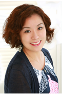 Hyunju Lee