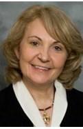 Shelley Trehey