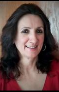 Suzette Dacruz