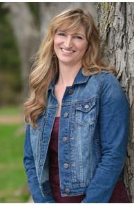 Stephanie Wildoner
