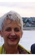 Diane Marrazzo