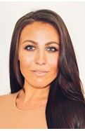 Michelle Conceicao