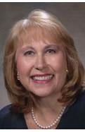 Sally Vetstein
