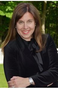 Janet Stuart