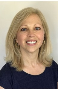 Julie MacKinnon