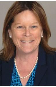Anne Marie Grimes