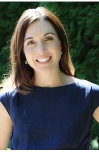 Jennifer Spector