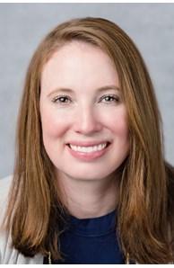 Megan Higgins