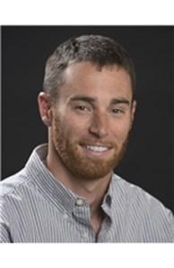 Greg Robert
