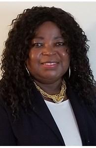 Regina Atanga