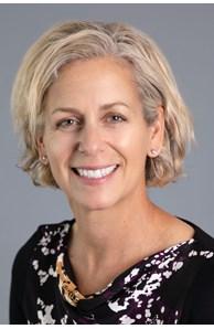 Carolyn Rainville