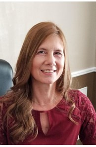 Michelle Bimmler