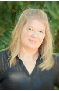 Alison Kispert