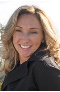 Susan Monachelli