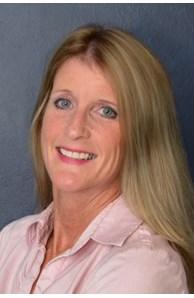 Lori Noel