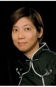 Winnie Lam