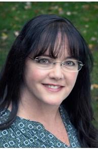 Michelle Donati