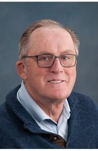 Ken Osgood