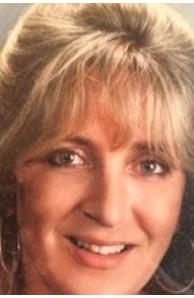 Sandra Sherry