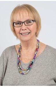 Karyn Woodward