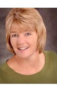 Debbie Paul