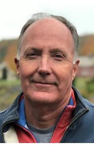 Peter McHugh