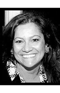 Sonia Amaral