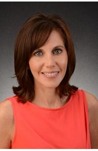 Susan Brunelli