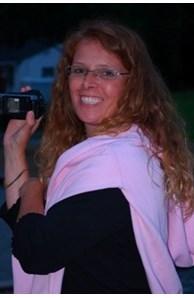 Paula Hersom
