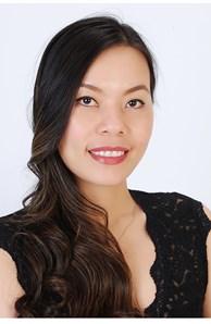 Linh Tonnu