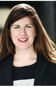 Julie McClure