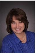 Arlene Blake