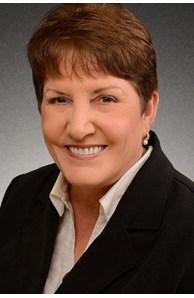 Linda Saucier