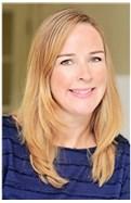 Christine Pomer