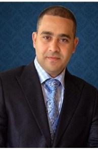 Javier Rivera