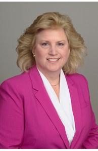 Rosemary Lamers
