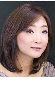Lili Feng