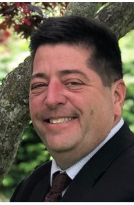 Marco Laferriere