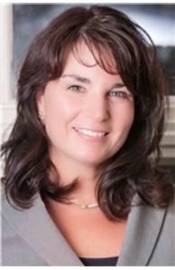 Carey Flynn
