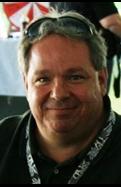John Duggan