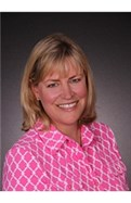 Cathy Keady