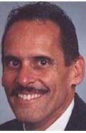 Bernie Larivee