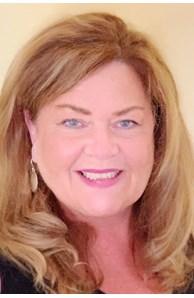 Jacqueline Calia