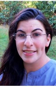 Melissa Stephen
