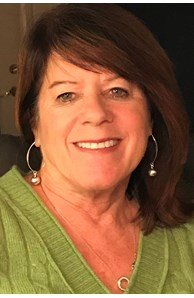 Maureen McGonagle
